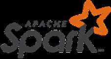 spark-logo-trademark