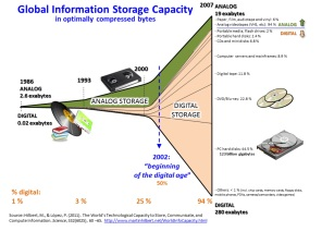 storage_b low.jpg